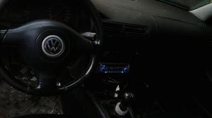 Vendo ou troco,  - Carros - Boa Vista Iii, Barra Mansa | OLX