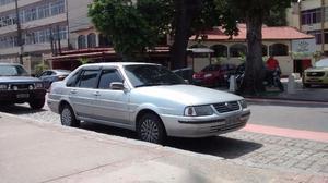 Vw - Volkswagen Santana,  - Carros - Maré, Rio de Janeiro | OLX