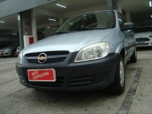 Chevrolet Celta  / gm / Celta Life Flex / 2 Portas