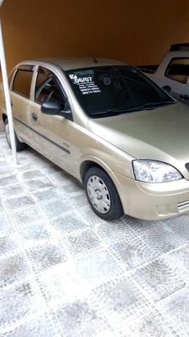 Corsa  sedan,  - Carros - Voldac, Volta Redonda | OLX
