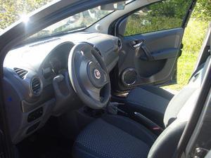 Fiat Grand Siena,  - Carros - 49, Volta Redonda | OLX