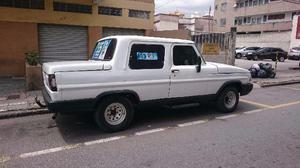 Ford F- - Carros - Jardim Veneza, Volta Redonda | OLX