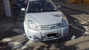 Ford Ka,  - Carros - Centro, Niterói | OLX