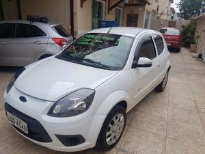 Ford Ka Completo,  - Carros - Cascatinha, Petrópolis   OLX