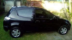 Ford Ka flex,com ar,único dono,  - Carros - Alecrim, São Pedro da Aldeia | OLX