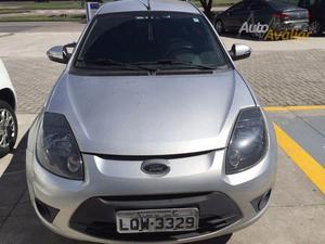 Ford Ka km + ipva pago + completo =0km aceito troca,  - Carros - Taquara, Rio de Janeiro | OLX