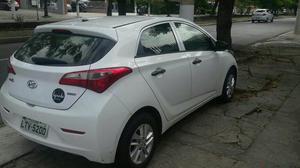 HB20 Confort Plus,  - Carros - Cubango, Niterói | OLX