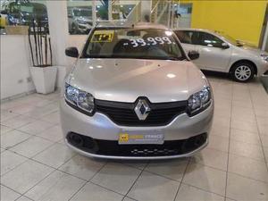 Renault Sandero v Sce Authentique