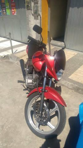 Shineray barato,  - Motos - Padre Josino, Volta Redonda | OLX