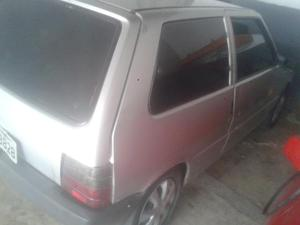 Fiat Uno,  - Carros - Jardim Paraíba, Volta Redonda | OLX