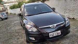 Hyundai I30 CW V 145cv Mec. 5p