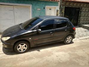 Peugeot 206 feline,  - Carros - Ouro Preto, Nova Iguaçu | OLX