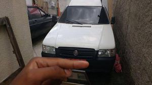 Fiat Fiorino,  - Carros - Bangu, Rio de Janeiro   OLX