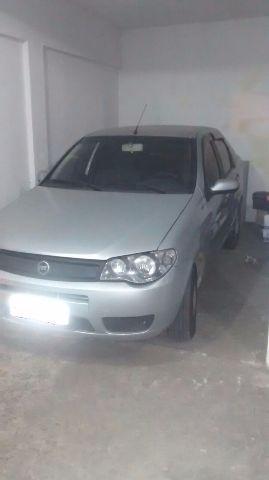 Fiat Siena Fiat Siena,  - Carros - Retiro, Volta Redonda | OLX