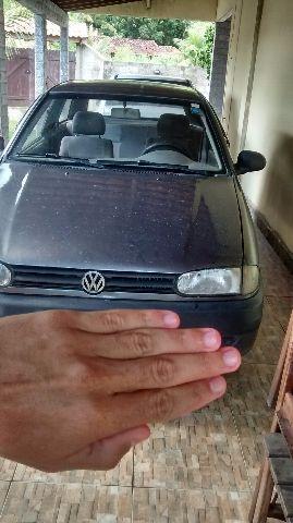 Vw - Volkswagen Gol Vw - Volkswagen Gol,  - Carros - Sampaio Correia, Saquarema, Rio de Janeiro | OLX