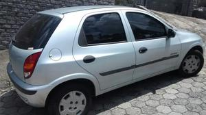 Celta  flex 4 portas,  - Carros - Água Limpa, Volta Redonda | OLX