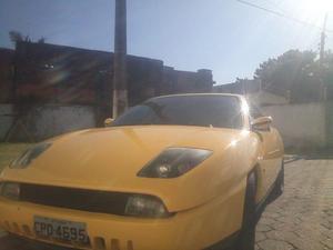 Fiat Coupe v 137 Cv Dok Em Dia Recibo No Meu Nome