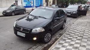Fiat Siena EL 1.0 mpi FireFlex 8V 4p