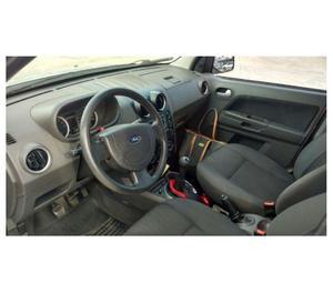 Ford Ecosport Xlt 1.6 Flex  Aceita troca Financio em