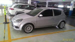 Ford Ka,  - Carros - Coelho Neto, Rio de Janeiro | OLX