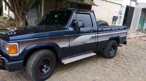 Gm - Chevrolet D-20 D,  - Carros - Itaperuna, Rio de Janeiro   OLX