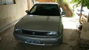 Logus 95, troco,  - Carros - Km 4, Barra Mansa | OLX