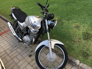 yamaha ybr motos maricá rio de janeiro olx | Cozot Carros