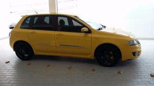 Stilo Amarelo Sporting Dualogic Completo.