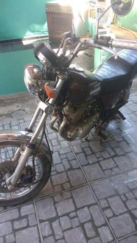 Vendo,  - Motos - Rio Várzea, Itaboraí | OLX