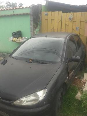 Vendo ou troco,  - Carros - Sepetiba, Rio de Janeiro | OLX