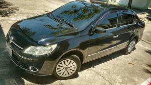 Voyge trend completo 1.0 4 pneus novos,  - Carros - Penha, Rio de Janeiro | OLX