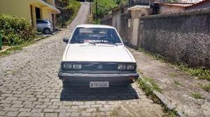 Vw - Volkswagen Passat Vw - Volkswagen Passat,  - Carros - Samambaia, Petrópolis | OLX