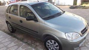 Corsa maxx  - Carros - Centro, Barra Mansa | OLX