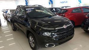 FIAT TORO V EVO FLEX FREEDOM AUTOM?TICO.,  - Carros - Recreio Dos Bandeirantes, Rio de Janeiro | OLX