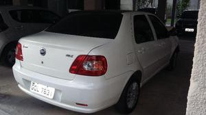 Fiat Siena  tetrafuel,  - Carros - Engenho da Rainha, Rio de Janeiro | OLX