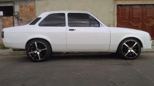Gm - Chevrolet Chevette - Muito Novo,  - Carros - Cabuçu, Nova Iguaçu | OLX