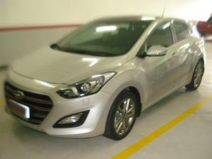 Hyundai i30 Outros