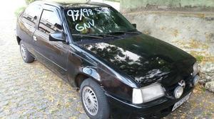 Kadett ano 97 motor 2.0 gnv,ar,dir,  - Carros - Santa Catarina, Nova Iguaçu | OLX