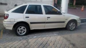 Pointer gti  - Carros - Pe Pequeno, Niterói | OLX