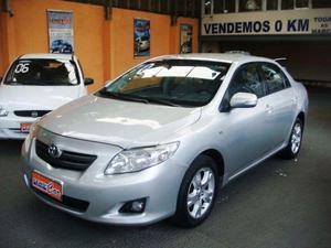 Toyota Corolla  - XEI Automático,  - Carros - Centro, Nova Iguaçu | OLX