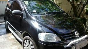 Vendo carro - fox,  - Carros - Centro, Nova Iguaçu | OLX