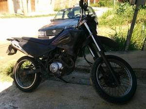 Yamaha Xtz 125 XK,  - Motos - Arsenal, São Gonçalo | OLX
