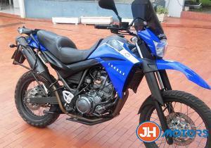 Yamaha xt 660 r  - Motos - Vila Isabel, Rio de Janeiro | OLX
