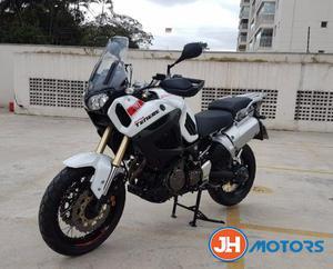 Yamaha xt 660 z ténéré  - Motos - Tijuca, Rio de Janeiro | OLX