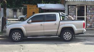 Amarok 4x4 Turbo Diesel Highline  - Carros - Campo Grande, Rio de Janeiro | OLX