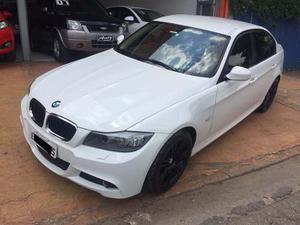 BMW Serie 3 Outros