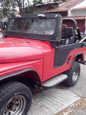 Ford Ford Willys,  - Carros - São Francisco, Niterói | OLX