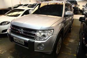 Mitsubishi Pajero HPE Full 3.2 4x4 TB Int. Diesel 5p Aut