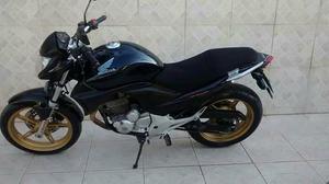 CB 300 ano  aceito troca,  - Motos - Sacramento, São Gonçalo | OLX