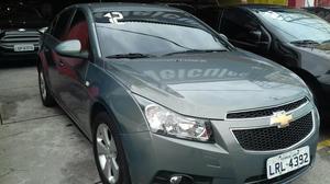 Cruze Lt automático  - Carros - Cascadura, Rio de Janeiro | OLX